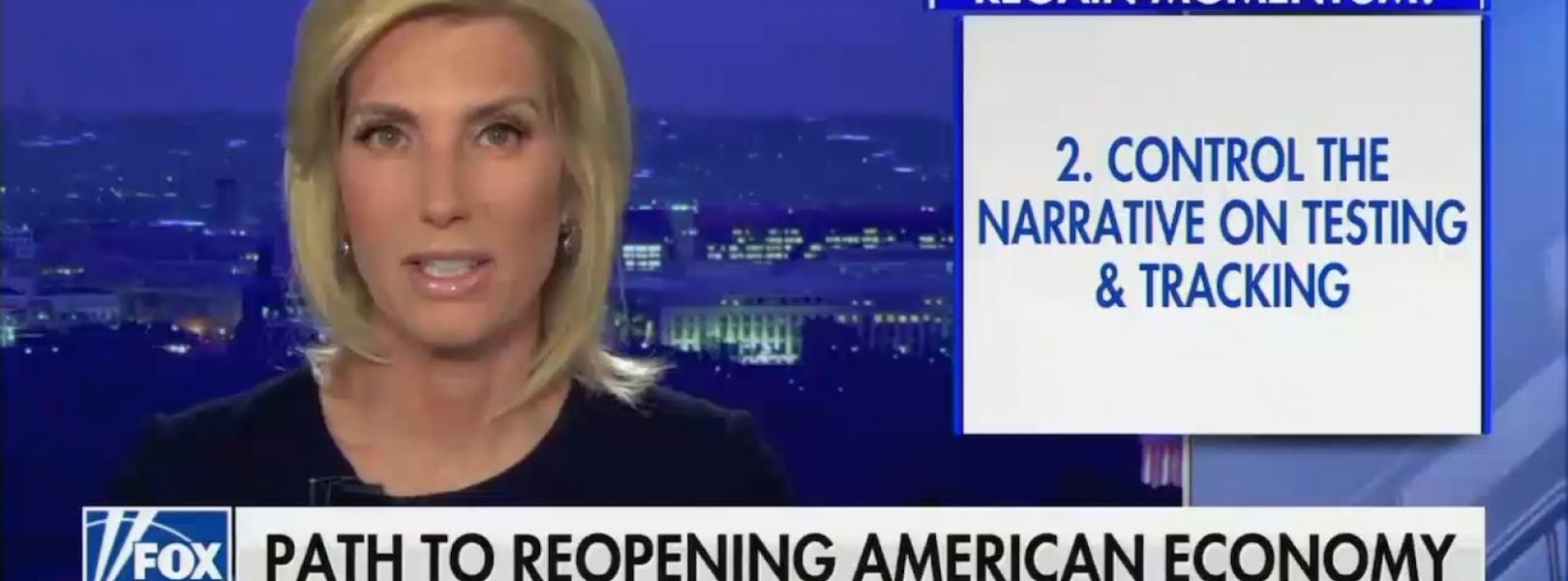 laura-ingraham-what-trump-needs-to-do-control-narrative-testing-04-21-2020.jpg