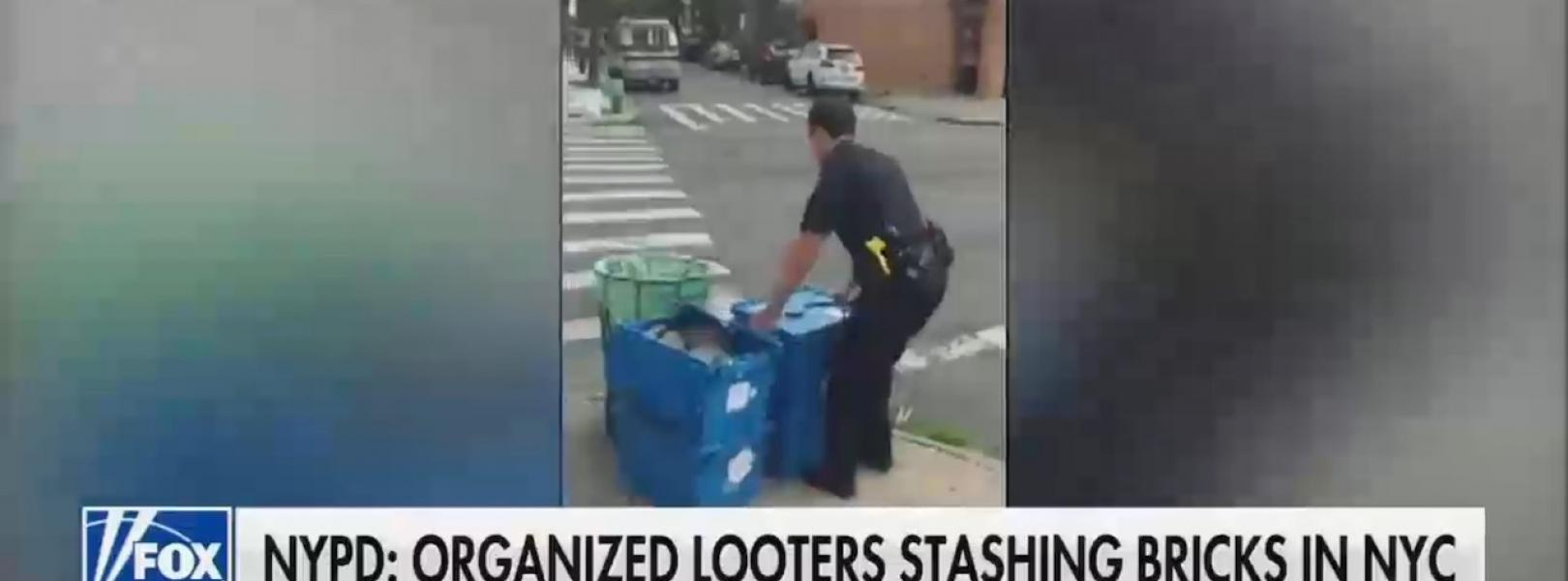 fox-friends-nypd-says-looters-stashing-bricks-06-04-2020.jpg
