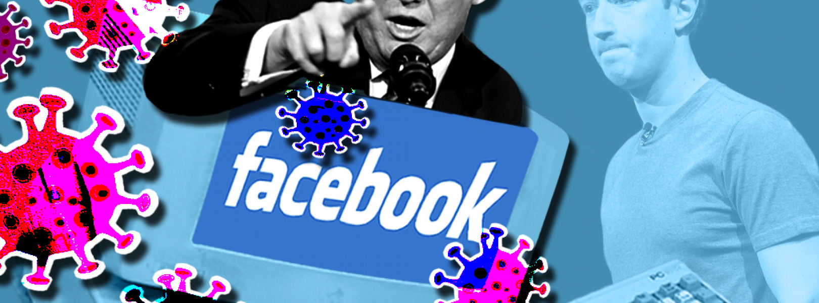 Trump_Zuckerberg_Facebook_coronavirus