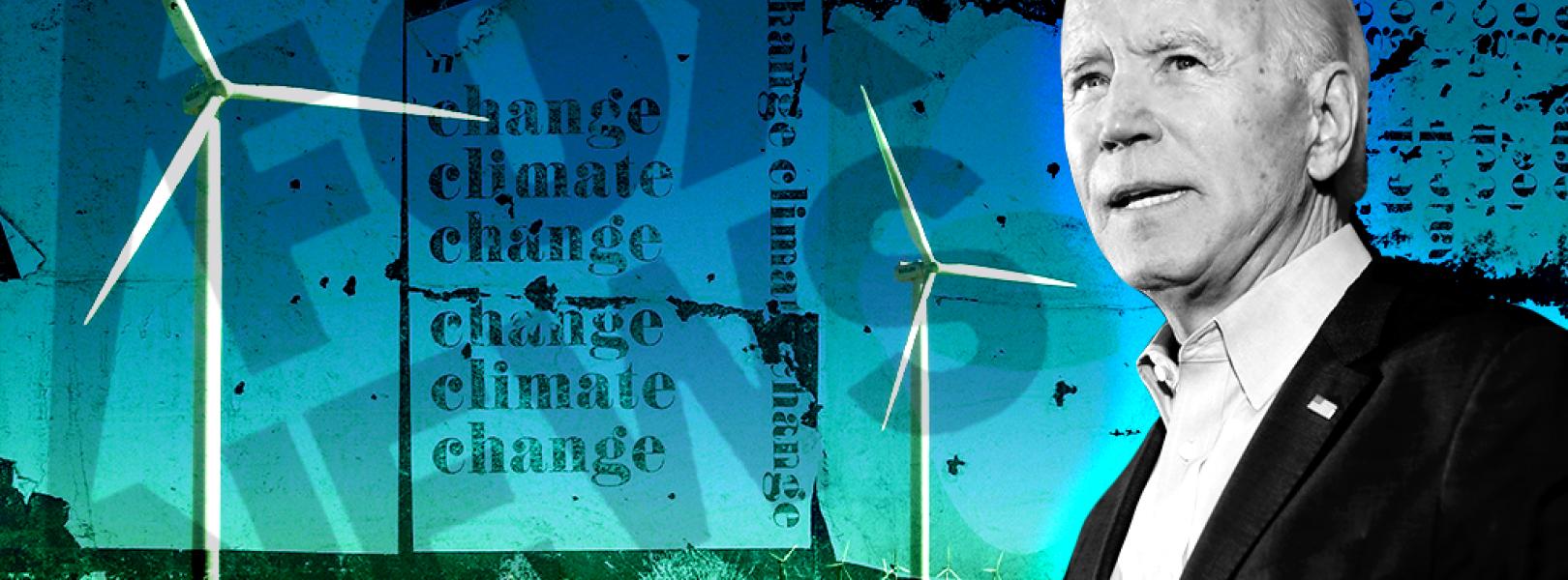 8.7.20_Biden_climate plan_fox