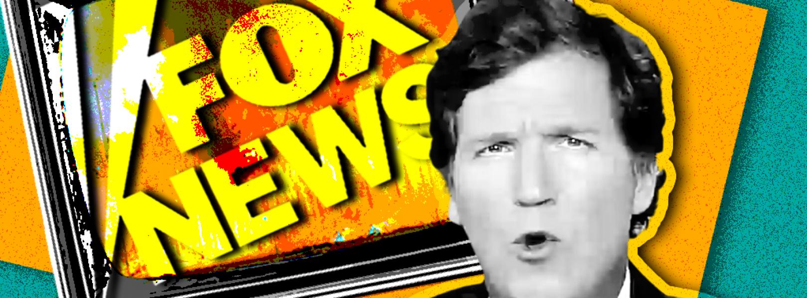 Fox-Wildfires-Climate-Deny-Downplay