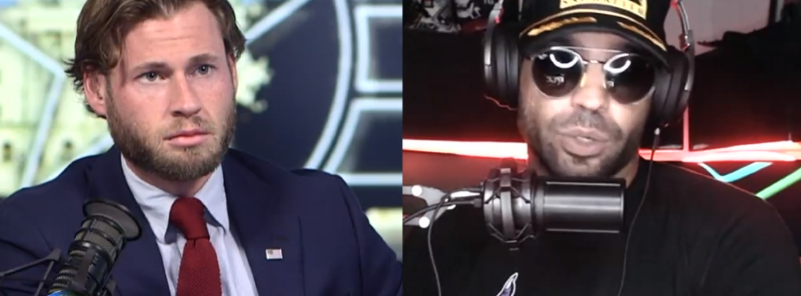 """Proud Boys chairman says after Trump's shoutout to the group, """"recruiting is through the roof"""""""