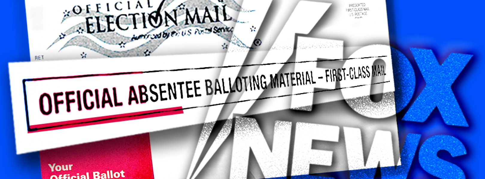 mail-in graphic