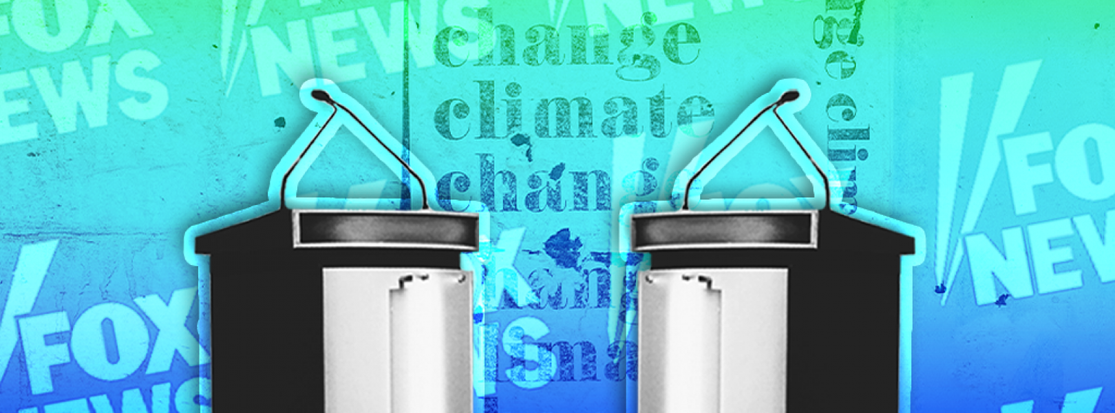 Climate-debate
