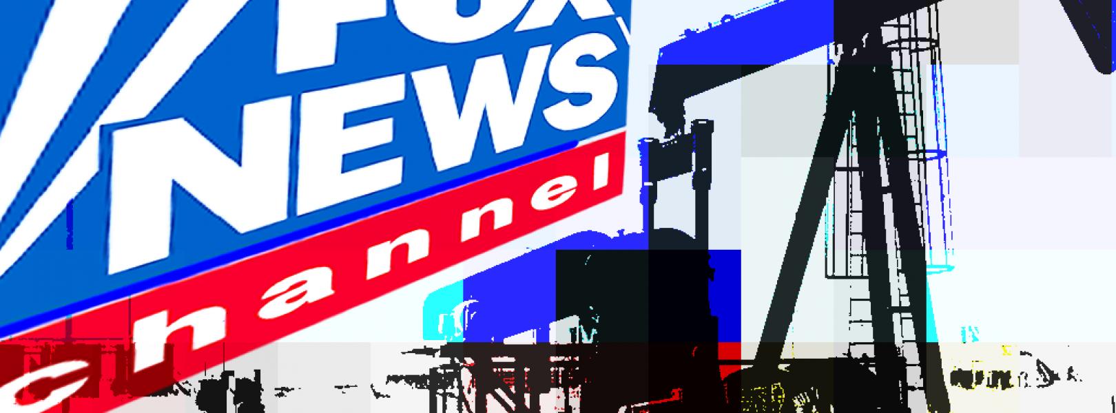 Fox-News-Climate-Energy