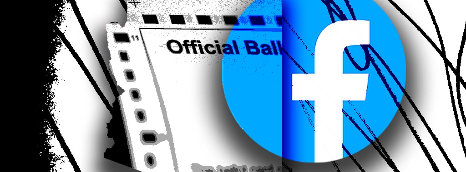 Facebook_arizona_ballot