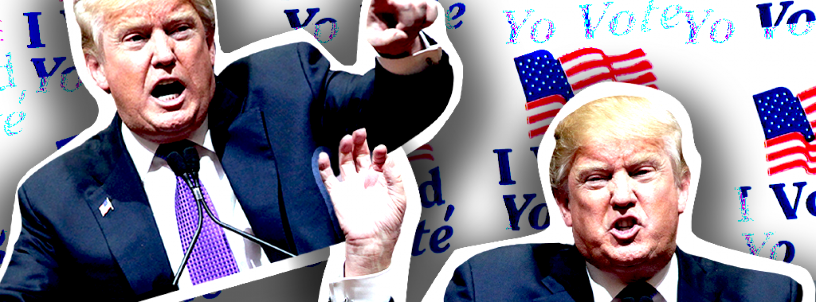 Here are some of the many bogus claims of voter fraud right-wing media have pushed about the 2020 election