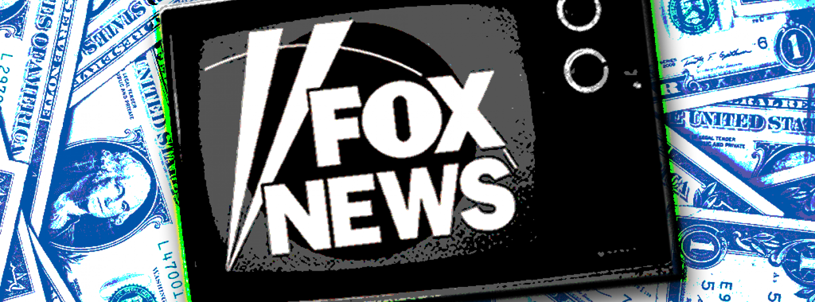 fox ads