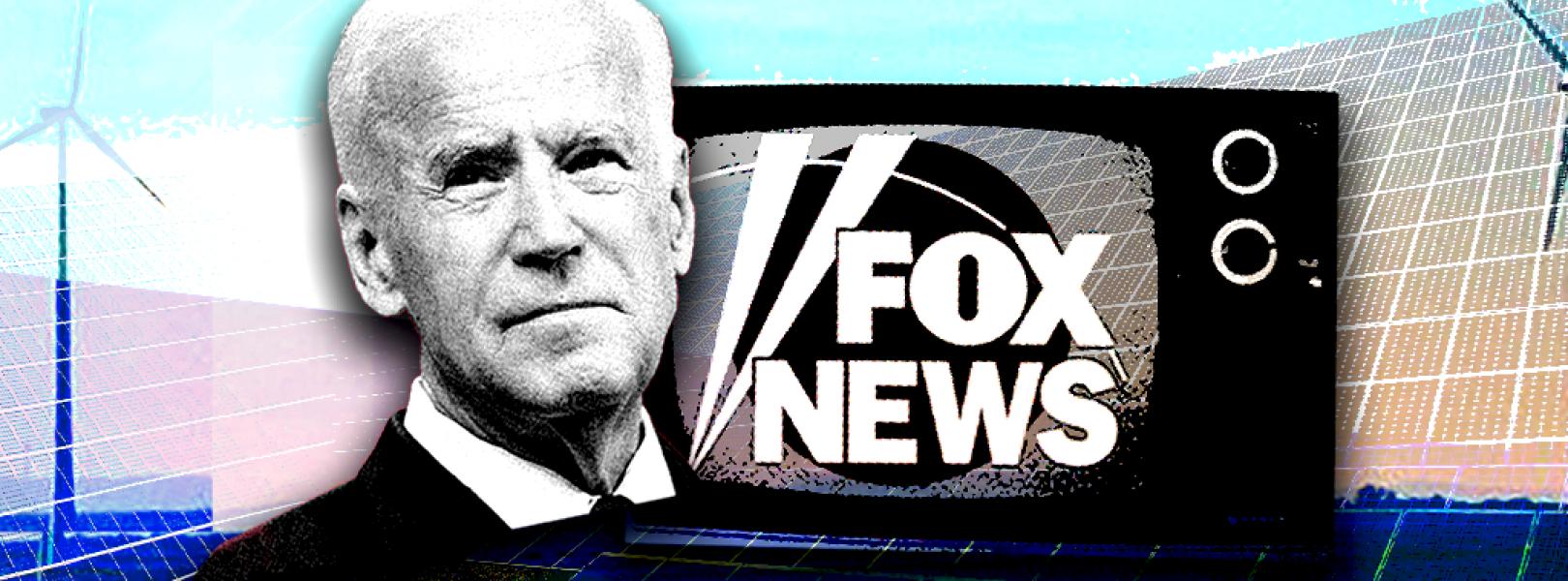 Biden-Fox-Climate