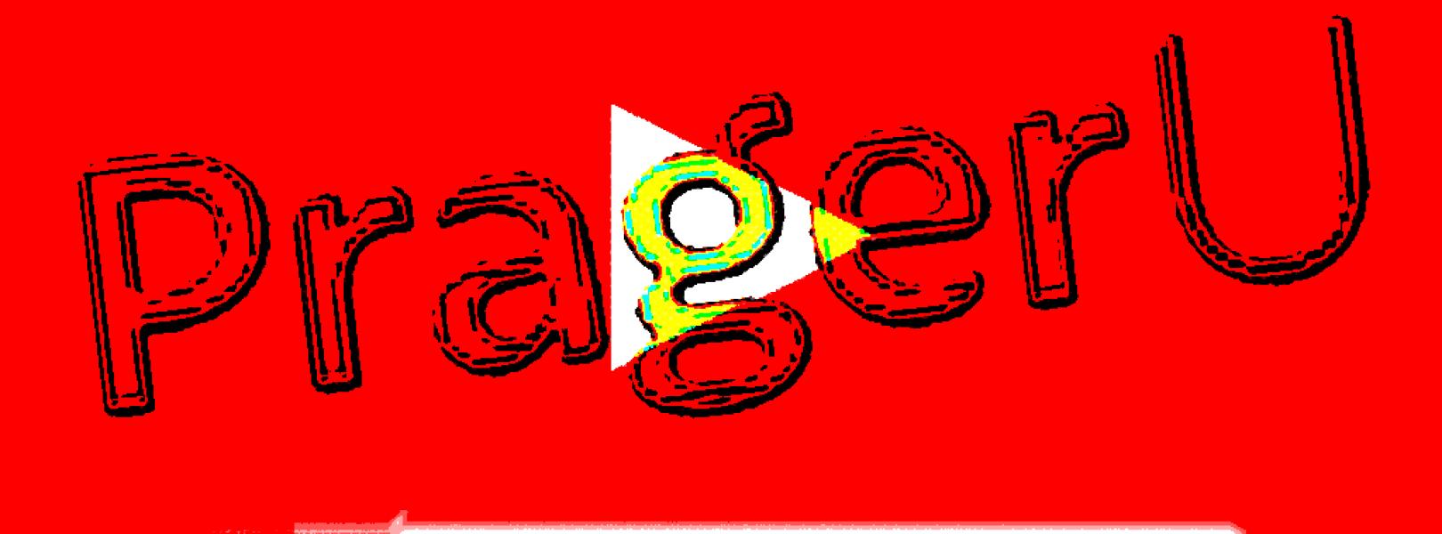 PragerU YouTube