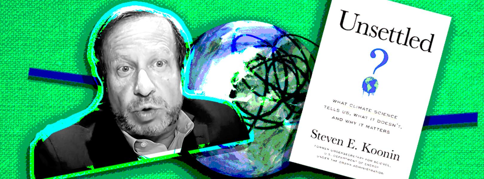 RWM-Steve-Koonin-Climate