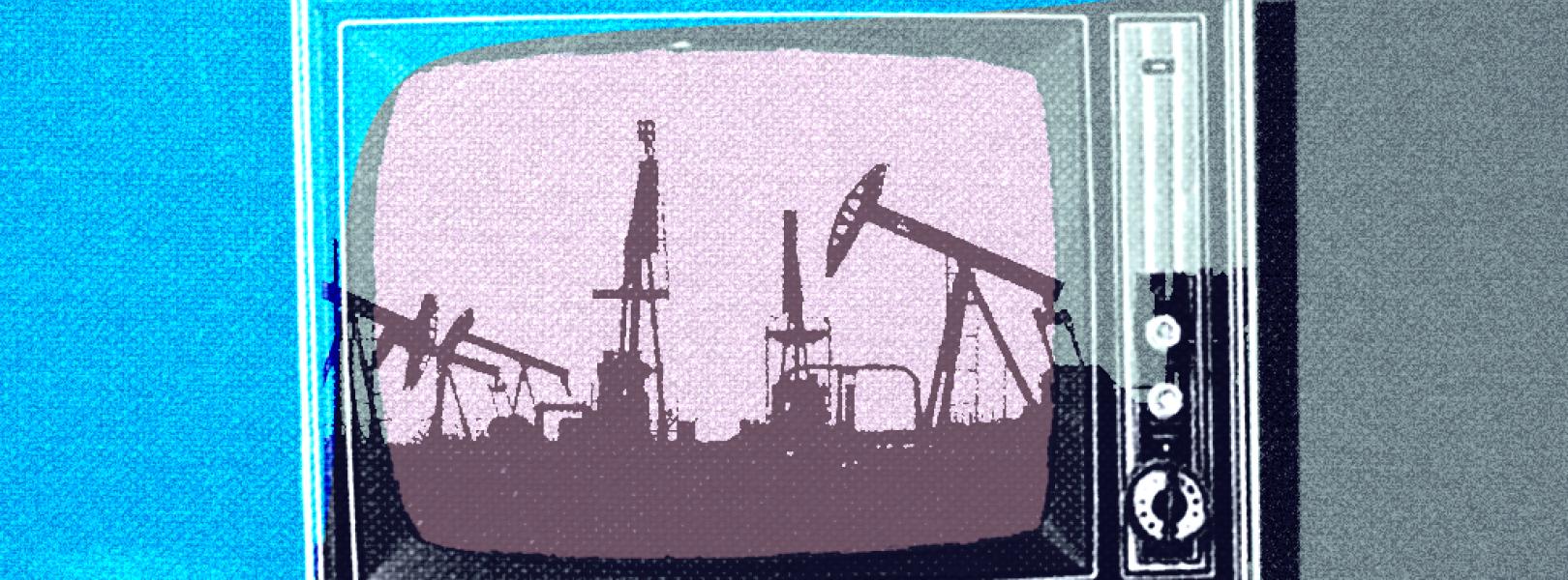 TV-Big-Oil-May-26