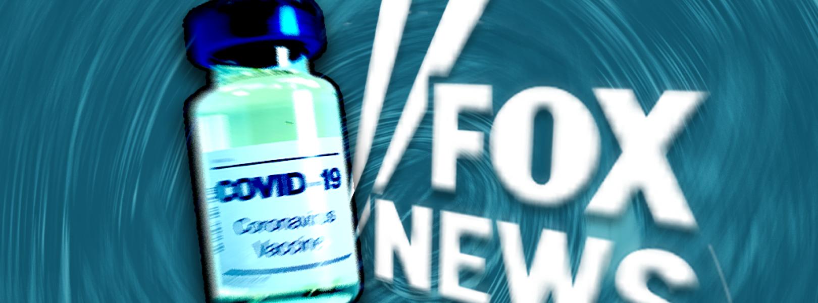 vaccines fox
