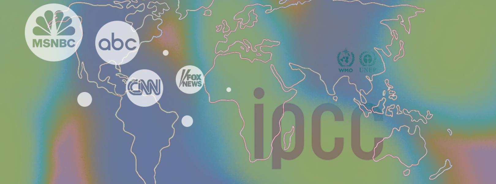 Coverage_UN's_climate_report