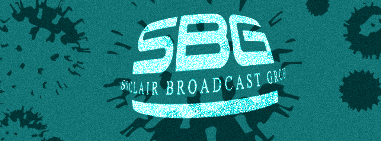 Sinclair Broadcast Group's coverage of COVID-19