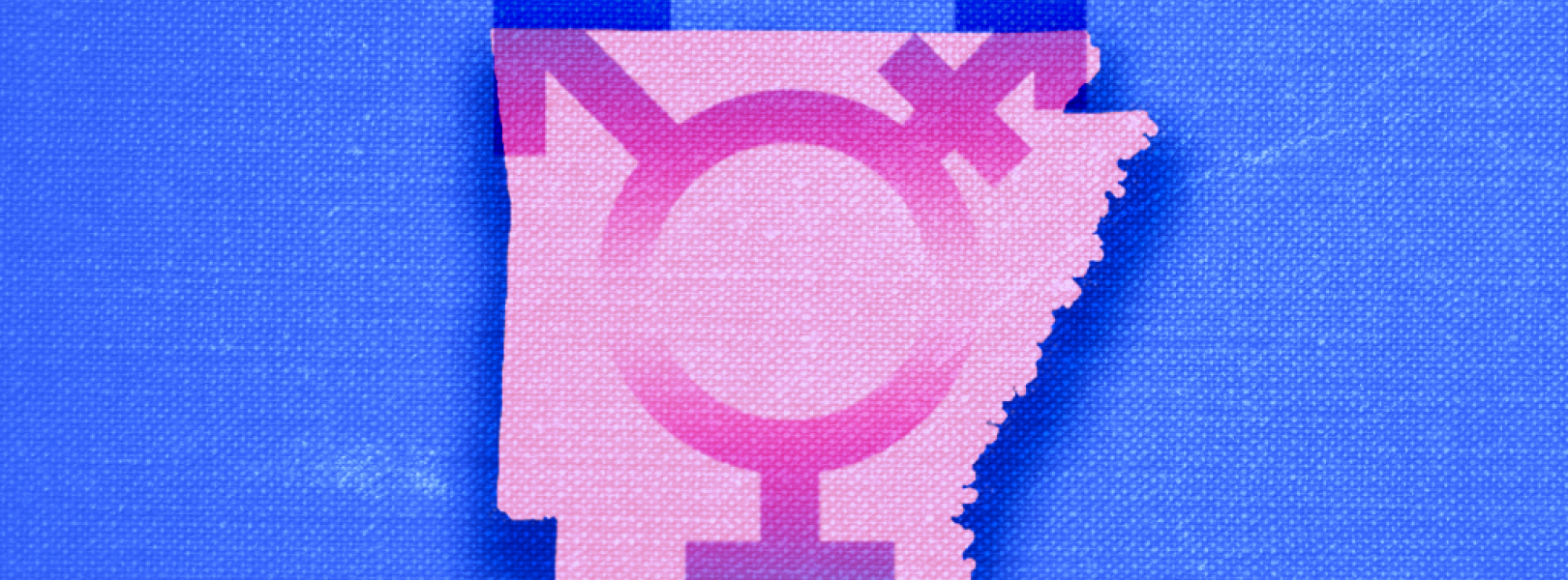 Anti-trans laws in Arkansas