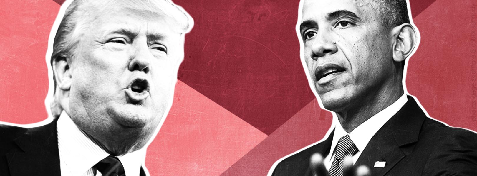 obama-trump-3.png