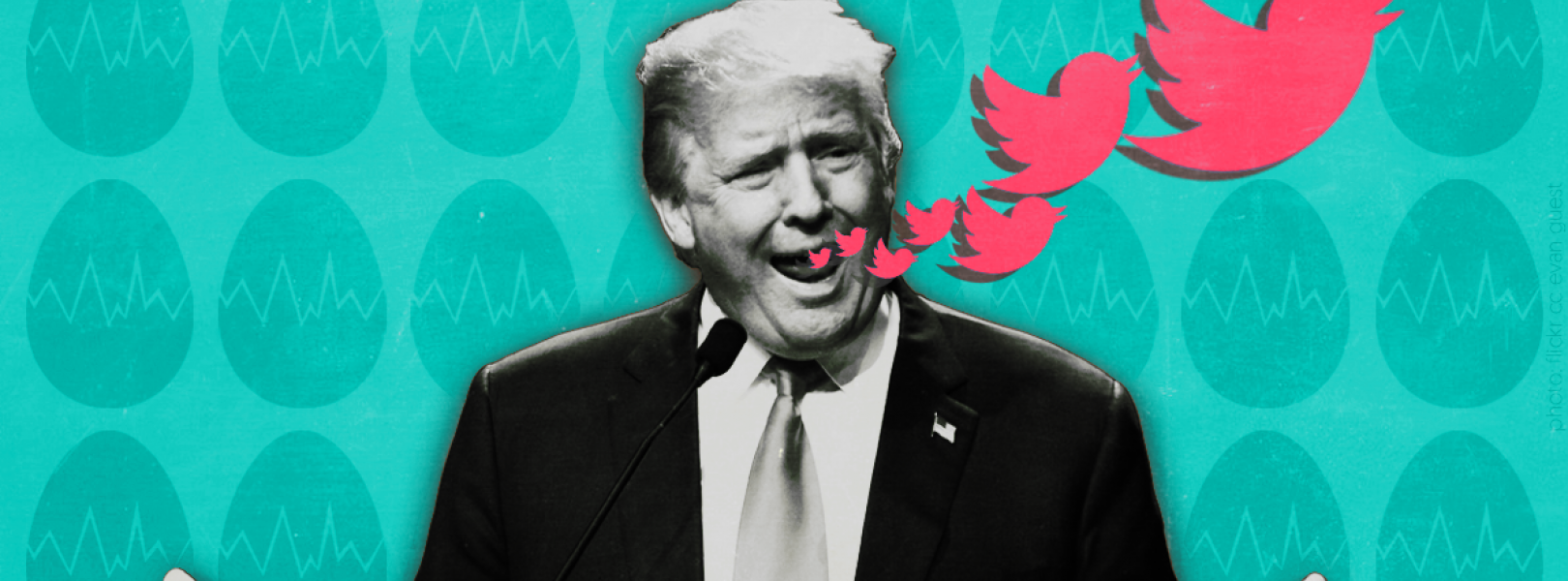 trump-twitter-8.png