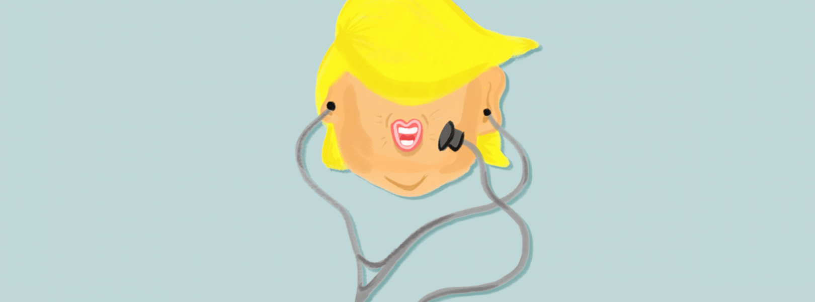 trump-health-care.png