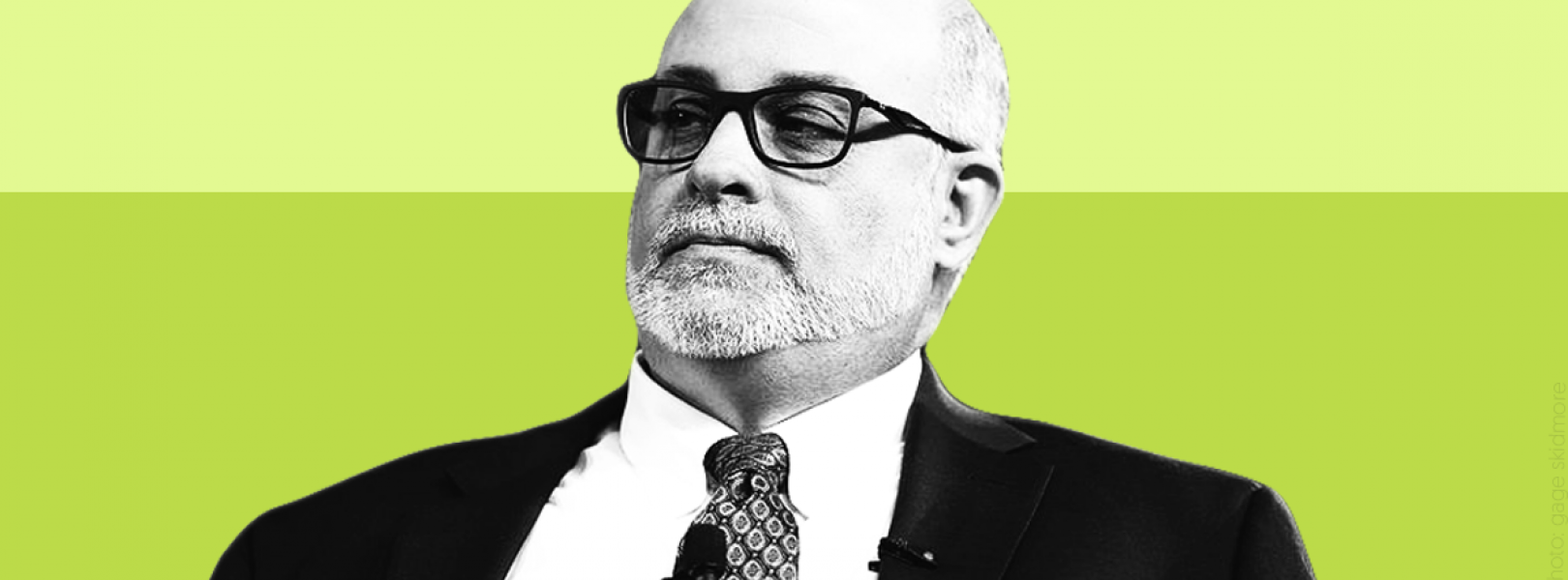 mark-levin-12.png