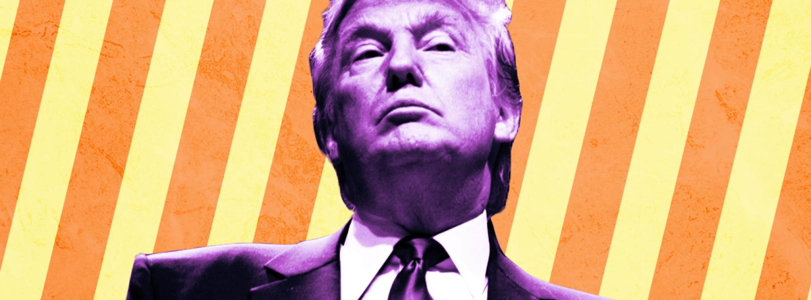 Donald_Trump.png
