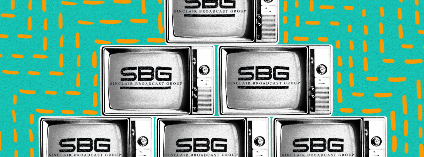 Sinclair_Teal_and_Orange_Background.png
