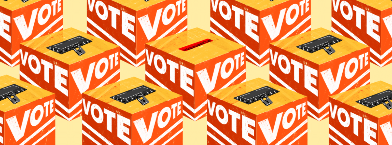 voting-disenfranchisement.png