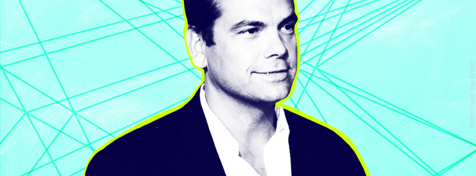 Lachlan-Murdoch-wants-fox-news-critics-more-tolerant.png