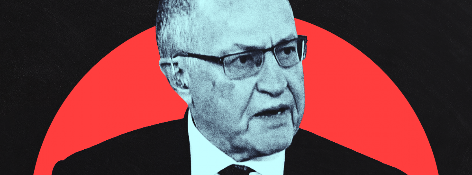 alan-dershowitz-cable-news-illegal-settlement-jeffrey-epstein.png