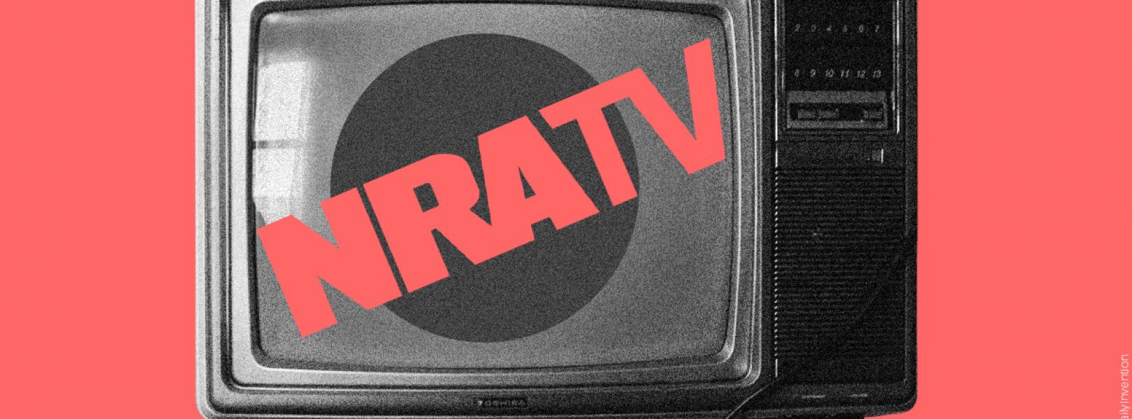 NRATV-NRA-Turmoil-Mounts.png