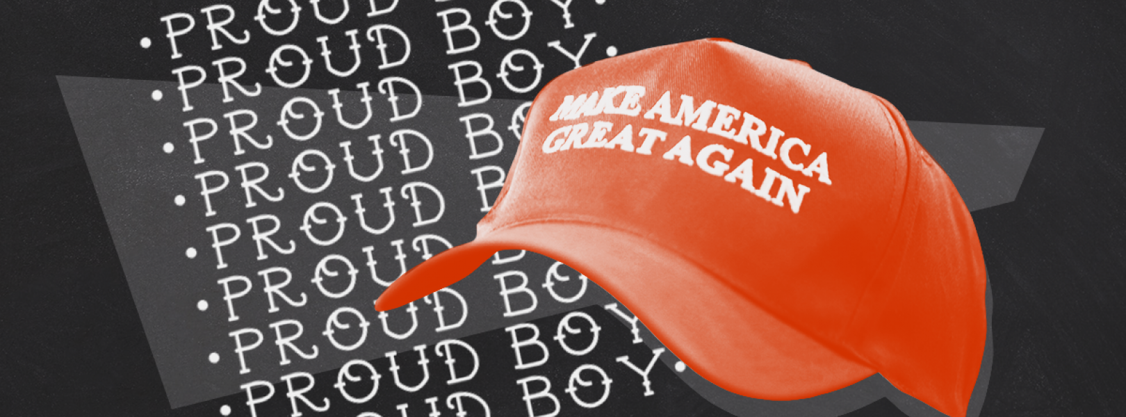 Media-Ignore-Proud-Boys-Trump-Rally.png