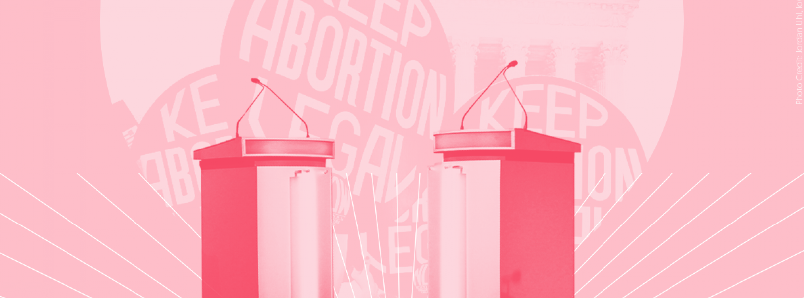 ask-abortion-questions-primary-debates.png