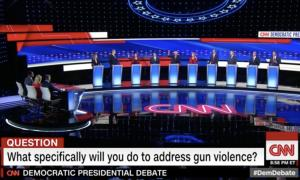 cnn-gun-violence.jpg