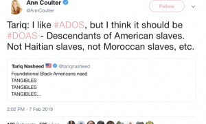 coulter-ados.png
