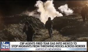 fox-news-tear-gas-pr.jpg