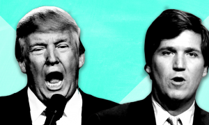 Trump-Tucker-Carlson-South-Africa