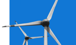 Climate & Energy Program