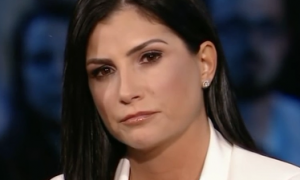 AUDIO - Dana Loesch