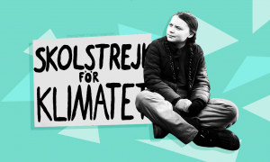 nyt-op-ed-criticizing-greta-thunberg-climate-activist