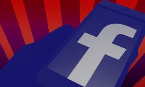 Facebook Header Image