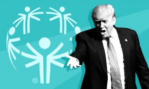 trump-didnt-save-special-olympics.png
