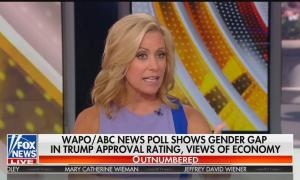 melissa-francis-fox-outnumbered-not-seeing-prices-09-11-2019
