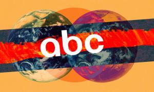 ABC Dem Debate 9/12/19