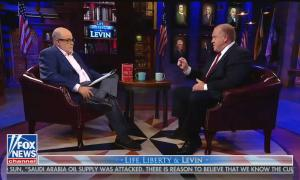 mark-levin-tom-homan-democrats-ice-red-states-electoral-college-09-15-2019
