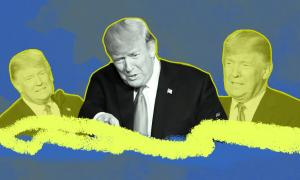 3 mistakes mainstream media keep making when reporting on Trump's Ukraine scandal