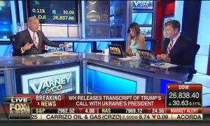 stuart-varney-my-opinion-no-smoking-gun-fox-business-09-25-2019