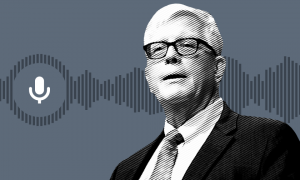 Hugh-Hewitt-Audio-Image