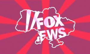 NYT report demolishes Fox News talking point about Trump's Ukraine quid pro quo