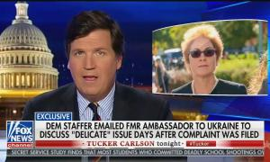 tucker-carlson-marie-yovanovitch-fox-news-11-07-2019