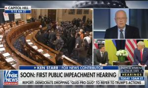 ken-starr-culture-impeachment-censure-fox-news-11-13-2019